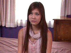 Amazing Japanese girl Nozomi Nishiyama in Hottest JAV uncensored Hardcore clip