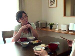 พร-002 เพศ Aimi Yoshikawa ภรรยาของพี่น้อย