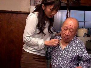 Hibiki Otsuki in Prohibited Nursing part 1.2,