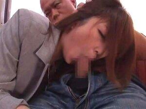 Kaede Matsushima Molester Obscenity Risky Mosaic,