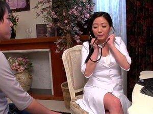แม่คุณชิโนะอิซุรักเย็ดจนองค์กร - เพิ่มเติมที่ 69avs com