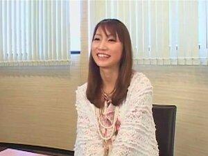 ร่างกายพนักงานประชาสัมพันธ์กิจกรรม Tired ของสาวใหญ่ นี่คือ Rei Hinano หน้าอกเล็กจริง ๆ และของเจ้าหน้าที่ประชาสัมพันธ์กับสตูดิโอนุ่มตามต้องการ คุณสุจริตไม่จำเป็นเราจะบอกคุณว่าเธอทำอะไรบ้างเพื่อช่วยส่งเสริมวิดีโอนุ่มตามต้องการเนื่องจากเป็นที่ชัดเจนเกินไป แต