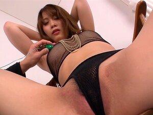 สาวญี่ปุ่นสุดเหมือนหรือใกล้เคียงริกะในบ้า JAV ญี่ปุ่น MILFs วิดีโอ