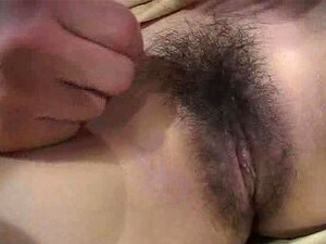KOREA)ADULD SHOW_YEWON, KOREAN ADULT SHOW - INTERVIEW, SEX, SWALLOW CUM  HILOVE TV!