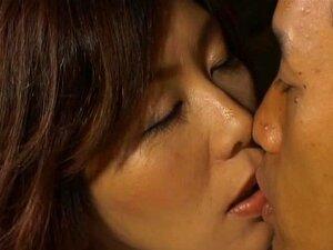 Chisato Shouda รักเจี๊ยบเอเชียผู้ใหญ่ part4
