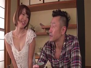 japan hd sweet japanese teen wants creampie for dessert