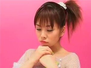 Lets Cum Face Ayaya, A classic compilation of Ran Monbu during the begining of her career. Cute cowgirl costumes and more.