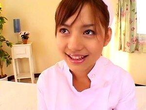 สาวญี่ปุ่น Tina Yuzuki ในแปลกใหม่ Doggy สไตล์ หนัง JAV ปาก