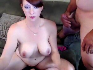 sidneysugar78 amateur record on 05/12/15 20:07 from Chaturbate,