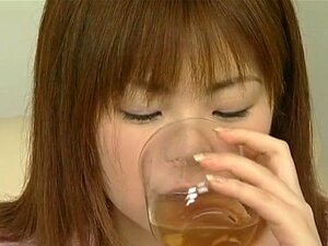 JapaneseBukkakeOrgy: Monbu Ran 2, A day in the life of a hot Japanese chick. She starts off with an extreme orgy and ends it with a huge bukkake. To sum it all up... rough sex is simply her everyday activity. Check it out.