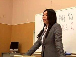 ผู้หญิงแต่งงานกลางแจ้งอัปยศ Hikari Hino