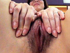 【JAPANESE PURE AMATEUR】HOT TITS SEXY MILF ENJOYS SEX(SHOKO 37YO)