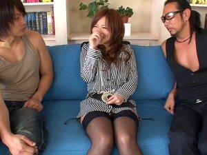 ดอกทองญี่ปุ่นยอดเยี่ยม Konatsu Aozona ในน่าทึ่ง JAV uncensored ด้งวิดีโอ