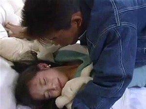 Kaori Kirara 5,