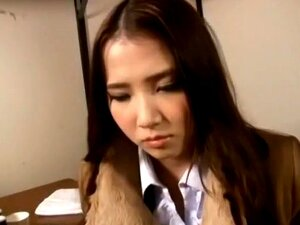 Ayaka Tomada in Married Woman Shamed Outdoors 17 part 1,
