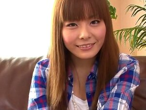โสเภณีญี่ปุ่นยอดเยี่ยมโดน Sonozaki ในน่าทึ่ง JAV uncensored นิ้ววิดีโอ