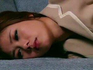 ญี่ปุ่นบ้ารุ่น Koi Aizawa ในคลิปที่เหลือเชื่อเดียวสาว JAV