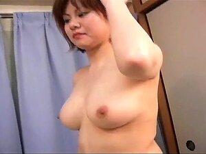 marin aizawa 2-by PACKMANS