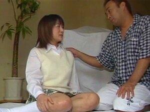 Japanese doll Aizawa Satomi charms  - More at hotajp.com