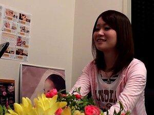 Aono มาริน เร Takahashi 2 คิ Narushima คิริตานิฮาแรมนากิซะในเอเชียเร้าอารมณ์นวด part 4.1