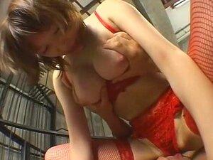 ผู้หญิงหากินแปลกใหม่ญี่ปุ่น Runna ซาไก Megu Hagiwara, Miu เซะในเงี่ยนควย StockingsPansuto JAV วิดีโอ