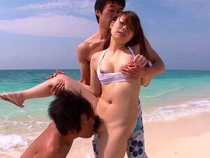 ดอกทองญี่ปุ่นที่ดีที่สุดกะ Mayuka ในบ้า JAV uncensored วิดีโอไม่ยอมใครง่าย ๆ