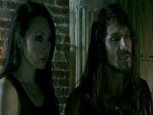 Hunted - เมืองฟ้าอมรของนักแสดง ฮอลลีวู้ดเถ้า อนิ สตันบรั่นดี Katsuni ลาติน มิโกะ Lee