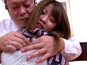 Miho Imamura in Complete 8 Hours BEST part 1.3