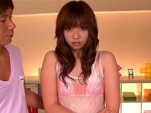 Fabulous Japanese girl Mami Yuuki in Incredible JAV uncensored Hardcore video