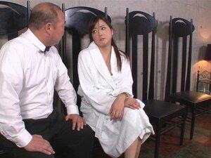 สาวญี่ปุ่นบ้ามิ Ogawa สุด JAV ภาพยนตร์ญี่ปุ่นอมควย