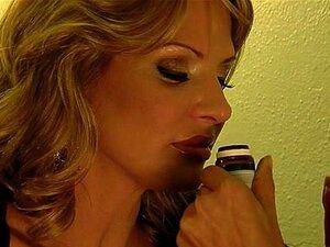 แซมซาวันคริสเตียโน่เปอร์เซียในซาวันเป็นหมอนวด -ส่วนที่ 4 - สดใส ร้อนเป็นเพศสัมพันธ์ ผู้หญิงร้อนนิ้วเพศและฉากเลียหี
