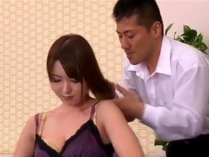 Yui Hatano in Bukake Jukujo 7. More uncensored videos from this highly popular and sought after actress. Yui Hatano appears in another no mosaic flick, showing off her amazing sex skills.