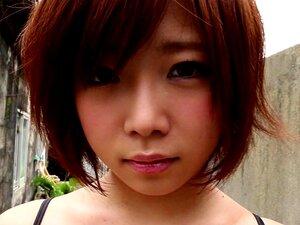Mana Sakura_Graphis SP05