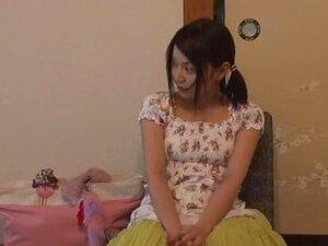 โสเภณีญี่ปุ่นตื่นตาตื่นใจยิ่งไปกว่า Yuuko ใน DildosToys ที่ดีที่สุด คลิปแฟน JAV