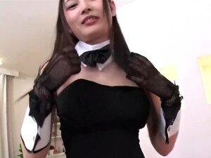 Japanes Idol Shuri Atomi 跡美しゅりMaid Queen Cosplay [Lemon-Milk.com]