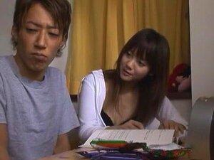 ตื่นตาตื่นใจเจี๊ยบญี่ปุ่น Rei Mizuna ในฉาก JAV นั่งใบหน้า มือสมัครเล่นยอดเยี่ยม