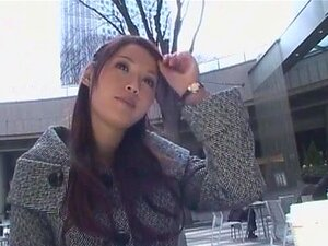 Crazy Japanese girl Shiori Hazuki in Exotic Masturbation, Threesomes JAV clip