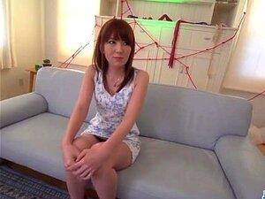 Yui Hatano ใบก้อนใหญ่เย็ดครั้งใหญ่ของเธอหี