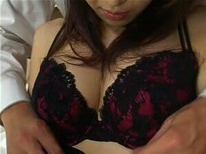 Mai Hanano - 07 เทวดาญี่ปุ่น ถ้า U ต้องการดูของฉันหยุดตอน Fotos จำนวนมาก โปรดไปที่หน้าของมาริลีน และกรุณาแสดงความคิดเห็นความเคลื่อนไหวรูปภาพ