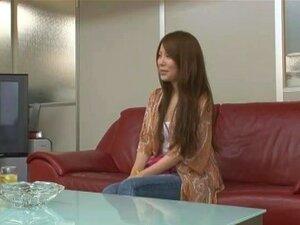 สมัครเล่นสาวสำหรับเช่า Vol.01 ดิ๊กผู้ให้เช่า อื่น ๆ เช่นการโทรสำหรับซื้อกลับบ้าน นี่คือ ภาพยนตร์สตูดิโอ Prestige ชื่อ Reona Fujiki เป็นหญิงขายบริการ outcall นำแสดงโดย