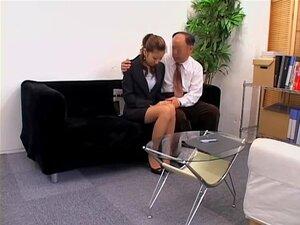 ดี Jap ดอกทองได้รับการโหลดใหญ่ใน spy cam เอเชียเพศวิดีโอ ดีดู Jap ร้อน ๆ ได้รับหีของเธอเต็มไป ด้วยน้ำอสุจิในวิดีโอนี้ไม่ยอมใครง่าย ๆ ญี่ปุ่นประหลาดซ่อน และมันดูดีกว่า เธออยากสวยที่ได้รับการกระทำบางอย่าง และก็เห็นได้ชัด