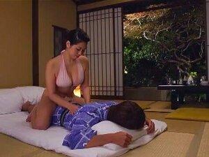 ญี่ปุ่นบ้ารุ่นมา Minase, Asuka Mitsuki ในนมใหญ่ร้อนแรงที่สุด วิดีโอ JAV นั่งหน้า