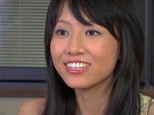 Incredible Japanese model Kozue Morino in Amazing Small Tits JAV video