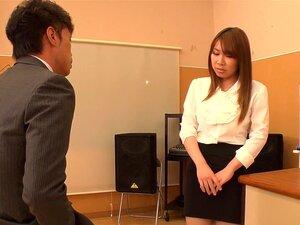 ยอดเยี่ยมญี่ปุ่นผู้หญิงหากิน Iroha Suzumura ในเหลือเชื่อ JAV uncensored เท้างานวิดีโอ