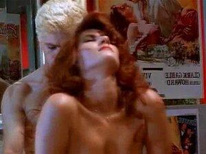 MFM Io Gilda 1989 (Threesome ฉากเร้าอารมณ์)