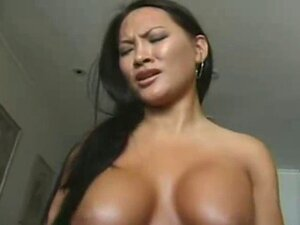 asian sex toy. asian sex toy.