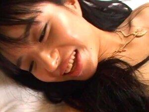 Momo Junna ร้อน ๆ รับ creampie เย็ด Momo Junna ชอบรับลง และสกปรกเวลา และทารกร้อนทั้งหมดเป็นแม่จริง ๆ และชอบให้ดูดควยชอบบ้า ไก่ดูดเป็นป่าเตียง และหลังบางฝรั่งเศสจูบดี เธอจะพร้อมสำหรับการเพศไม่ยอมใครง่าย ๆ บางสวยมาก ตรวจสอบการดำเนินการทั้งหมดเป็นทารกนี้ป่า