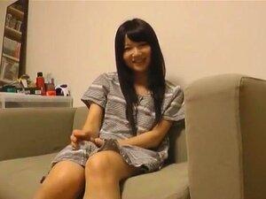 ตื่นตาตื่นใจแบบญี่ปุ่น Yurika Miyaji ในมุมมองแปลกใหม่ ของเล่น JAV ฉาก