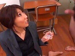 Gokkun, Yuko two (Censored),