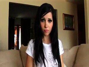 วัยรุ่นอเมริกานำแสดงโดย Rebeca ลูกโป่ง Renae ครูซ Lacie หัวใจ 01 21